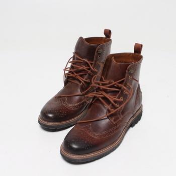 Pánská obuv Clarks 261348577