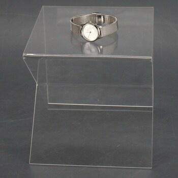 Dámské hodinky Calvin Klein K3M23126