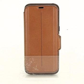 Pouzdro OtterBox pro Samsung Galaxy S8