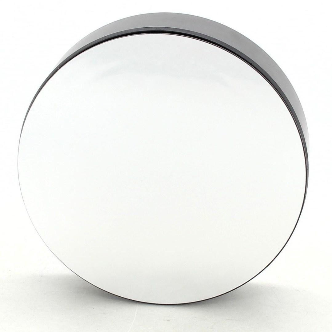 Otočné zrcadlo Zerone Rotating Platform