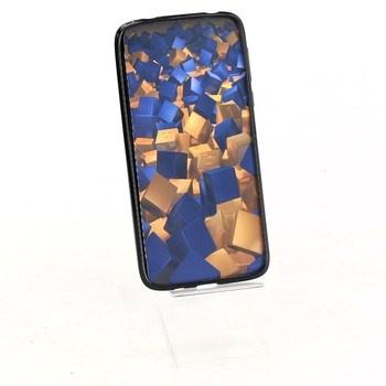 Pouzdro Mumbi na mobil Motorola
