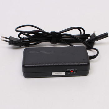 AC adaptér Sunydeal  WP220-f10