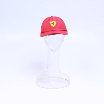 Kšiltovka Puma Ferrari Team Cap