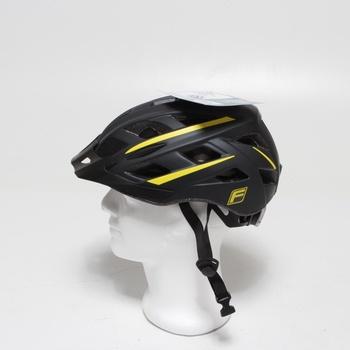 Cyklistická přilba Fischer 1