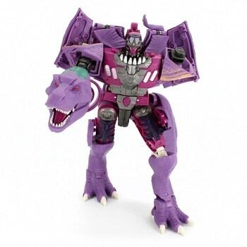 Akční figurka Transformers Megatrom Beast