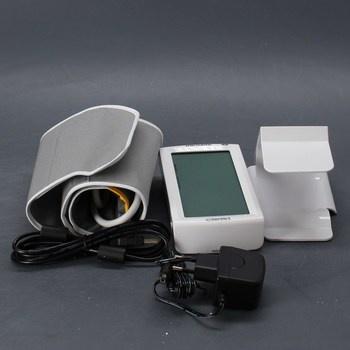 Měřič krevního tlaku Microlife BP A7
