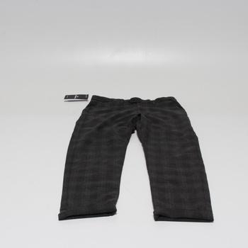 Pánské kalhoty Jack & Jones 12160583, vel.30
