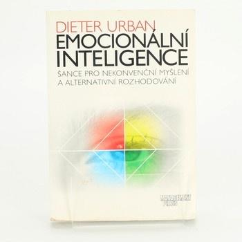 Emocionální inteligence Dieter Urban