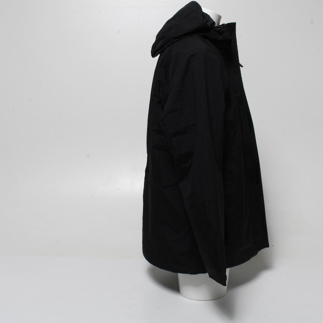 Pánská jarní bunda Jack Wolfskin