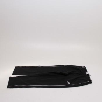 Pánské sportovní kalhoty Adidas polyester