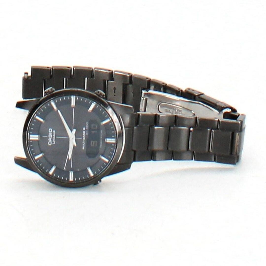 Pánské hodinky Casio LCW-M170DB-1AER