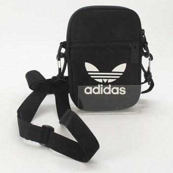 Crossbody taška neoriginální Adidas EI7411