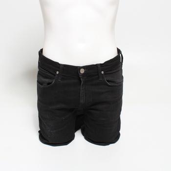 Pánské kalhoty Lee bavlněné