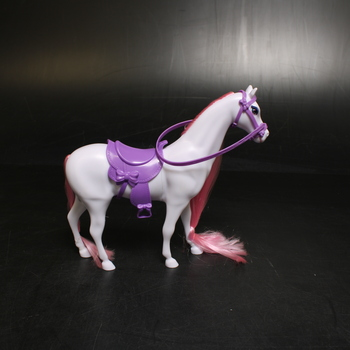 Kůň k panence Simba 104663450