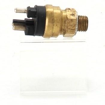 Spínač ventilátoru FEBI 33714