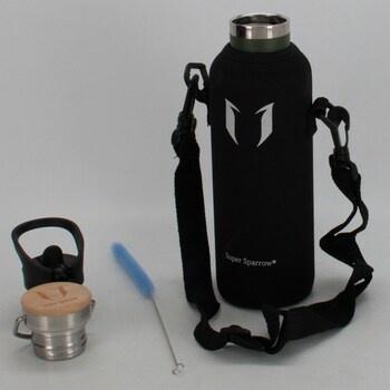 Láhev na vodu Super Sparrow S-500