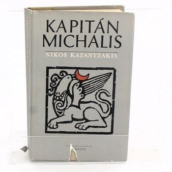 Nikos Kazantzakis: Kapitán Michalis