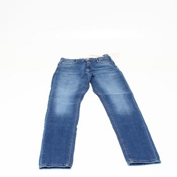 Dámské džíny Only 15165792