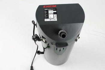 Vnější filtr Eheim Classic 250