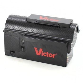 Past na hlodavce Victor Multi-Kill M260