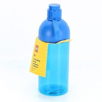 Dětská láhev na pití Lego 1404