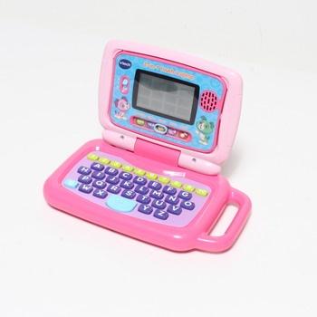 Dětský laptop Vtech 80-600954 DE
