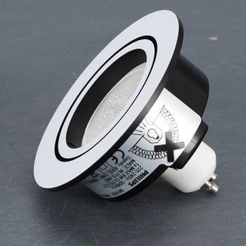 Bodové svítidlo Philips Hue 915005766701
