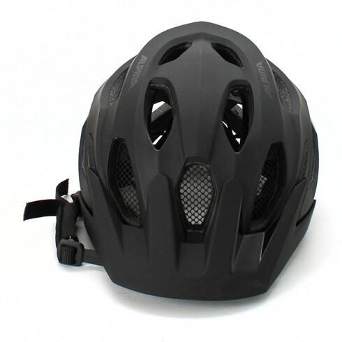 Cyklistická přilba Alpina CARAPAX 2.0