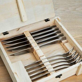 Steakové příbory Zwilling Steakbesteck 07150-359-0
