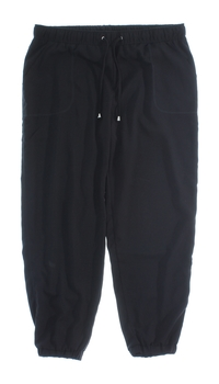 Dámské plátěné kalhoty Janina