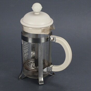 French press Bodum 1913-913