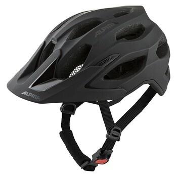 Cyklistická helma Alpina Carapax 2.0