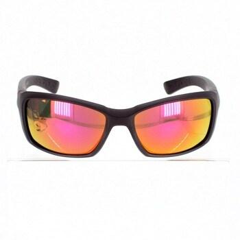 Dámské sluneční brýle Julbo J4001119 whoops