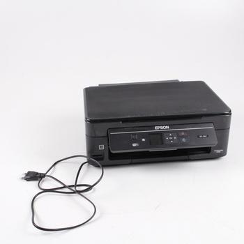 Multifunkční tiskárna Epson XP-342