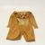 Pánský vánoční kostým Smyffis Sob