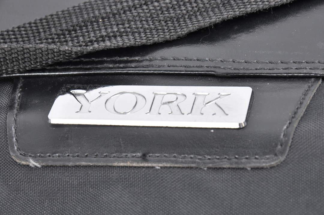 Cestovní obal na oblek York