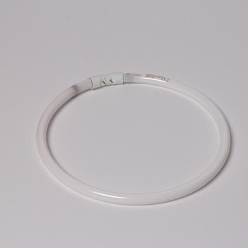Zářivka Osram LUMILUX T5, bílá, FC 40 W/865