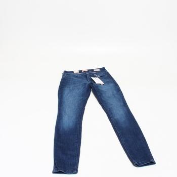 Dámské džínové kalhoty Only Cellova