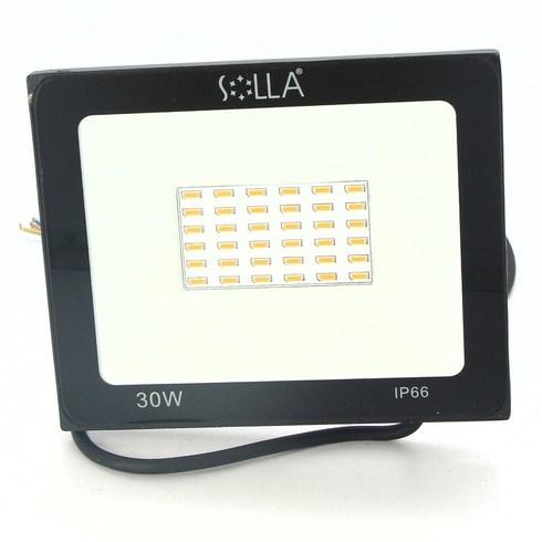 LED Venkovní svítidlo Solla FloodLight