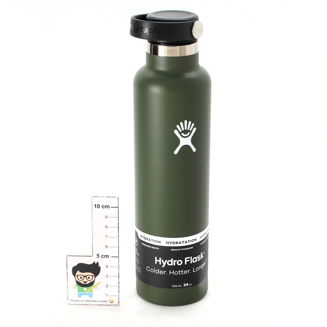 Láhev na pití Hydro Flask S24SX306