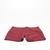 Pánské letní šortky elastanové