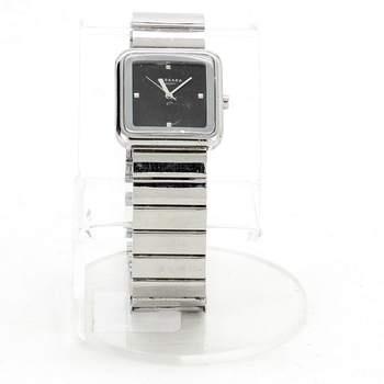 Dámské hodinky Barbara Milano 06934e91881