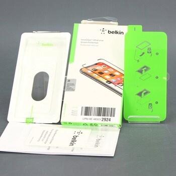 Ochranné sklo Belkin iPhone 11 Pro