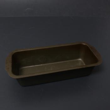 Pekáček na chléb Städter 607125