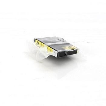 Alternativní kazeta T02994 Yellow