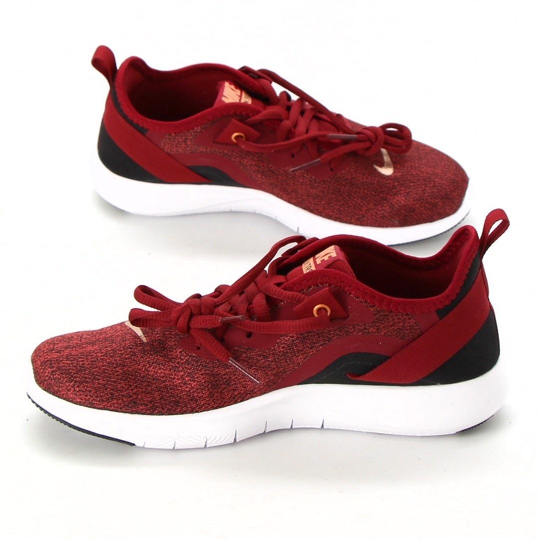 Dámské běžecké boty Nike AQ7491-601