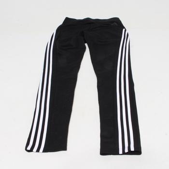 Dámské kalhoty Adidas EI6182 vel.XS