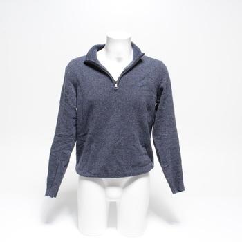 Pánský svetr Hackett London HM702352 L