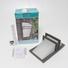 Venkovní osvětlení Outdoor PARK IP44