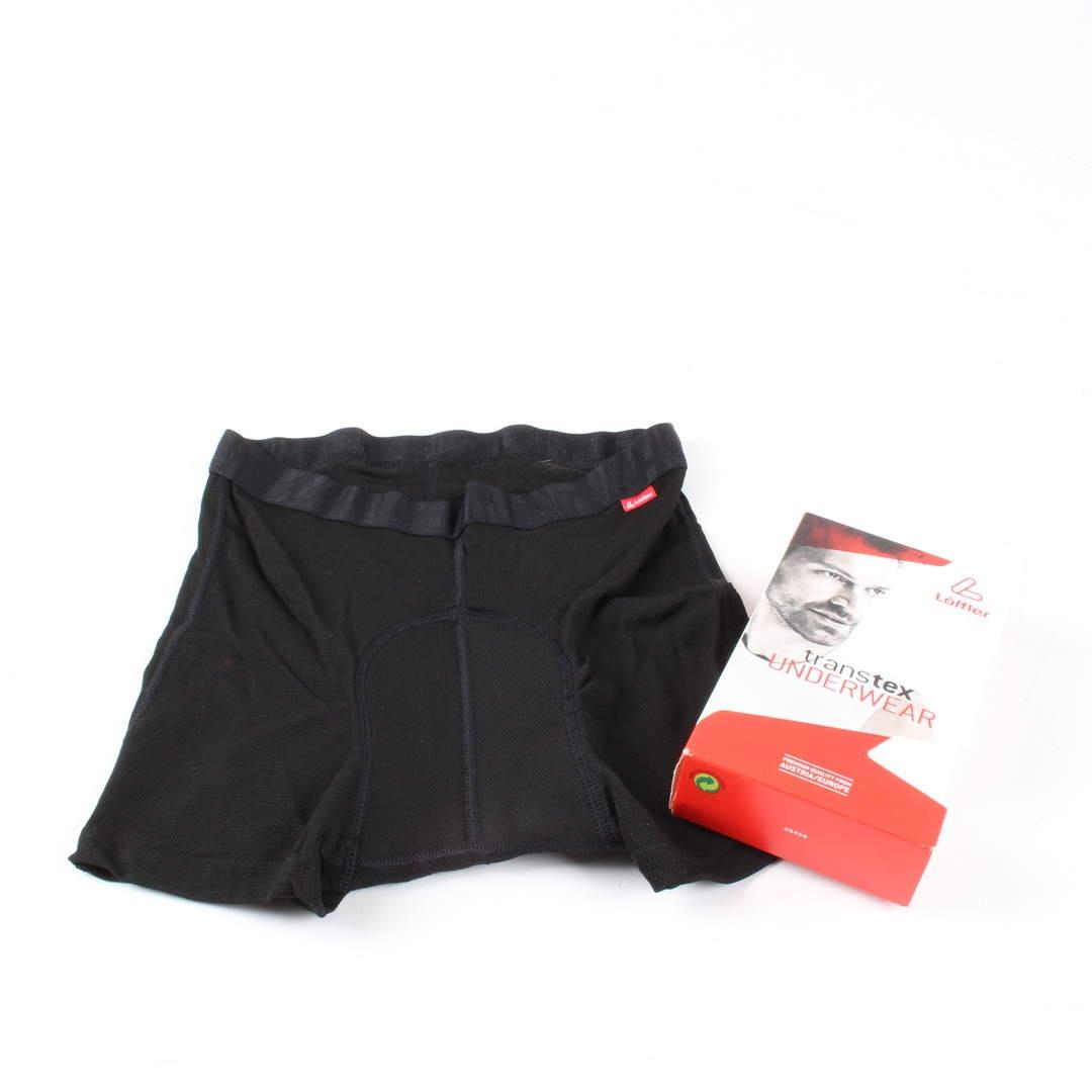 Spodní prádlo Löffler Transtex Underwear